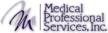 Medical Billing Company - Medical Professional Services Inc.